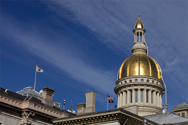 Ask State Legislators to Support Arts, History, and Tourism in FY22 NJ State Budget